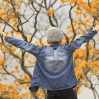 Pszichológiai biztonság, avagy gyerek finn módra