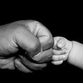 Az apák szerepe a családban