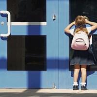 Tanárt vagy iskolát válasszak?!