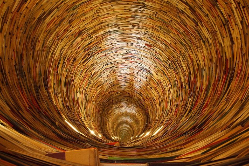 book-2869_960_720.jpg