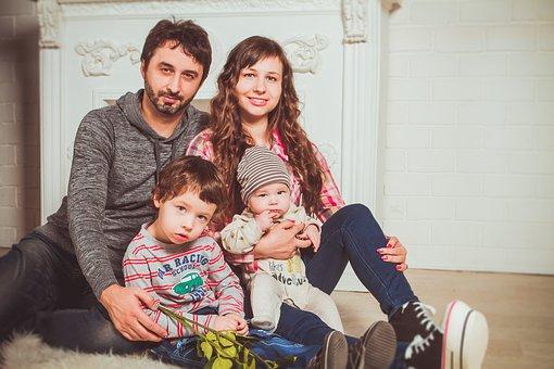 family-2972218_340.jpg