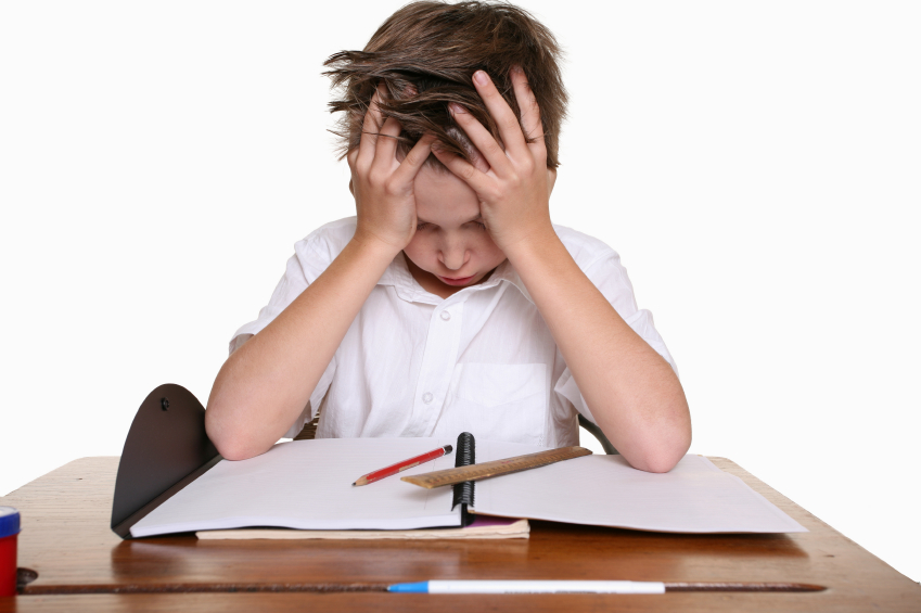 gyerek-tanulas-fszi-blog.jpg