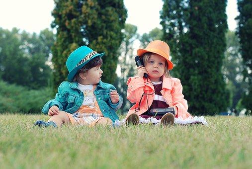 kids-1967799_340.jpg