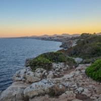 Napfényes Mallorca – a németek árnyékában