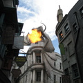 Harry Potter varázslata - pszichoterápia és üdvösségtörténet a mesevilágban (2)