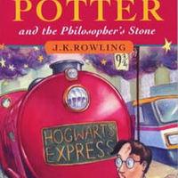 Harry Potter varázslata - pszichoterápia és üdvösségtörténet a mesevilágban (1)
