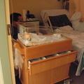 Egészségügyi séták Kanadában - 7. Mire jó egy jó kórház?