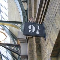 Harry Potter varázslata - pszichoterápia és üdvösségtörténet a mesevilágban (3)