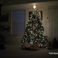 Karácsony, a nem vallásos vallási ünnep