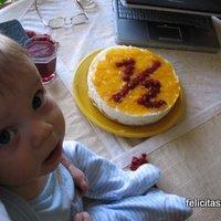 Hozzátáplálás - mit egyen a gyerek? Ételek 4-8 hónapos kisbabáknak
