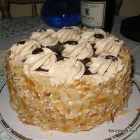 Születésnapi ünneplés