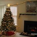 Karácsony tizenkét napja