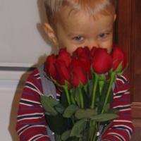 Valentin napi kisbabák, avagy képesek vagyunk befolyásolni a szülésünk időpontját?
