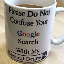 googlesearch_medicaldegree.jpg