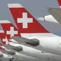 Új külső, régi értékek - a megújult Swiss