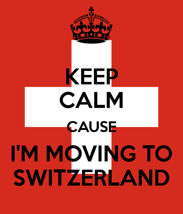keep-calm-cause-i-m-moving-to-switzerland.png