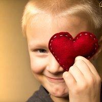 Nem csak kedvezményt adunk, de az SOS Gyermekfalvakat is támogatjuk  - az akció január 13-ig meghosszabbítva!