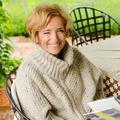 3 tipp, amivel megelőzheted az őszi betegségeket