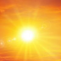 Hogyan birkózzunk meg a nyári forrósággal