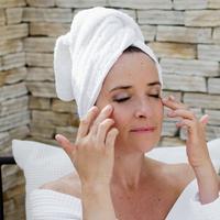 Hogyan ápolod az arcbőröd?