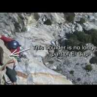 Vége a macsizmónak a mászásban?