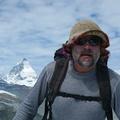 Nem tudni, milyen lábbal indul a Himalájába Erőss Zsolt