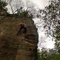A Lélekharang első megmászásának igaz története