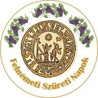 Programajánló - Felnémeti Szüreti Napok 2010. szeptember 23-25.