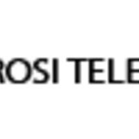 Tv ajánló - A felnémeti Gondozási Központ programja a tévében