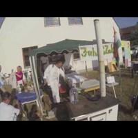 Video a III. felnémeti lecsófesztiválról