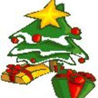 A Felnémeti Gondozási Központ decemberi klubprogramja