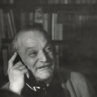 Felnémet legendája - Lipták Gábor: A felnémeti pincevár