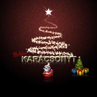 A Karácsony a kereszténység ünnepe - a szeretet ünnepe