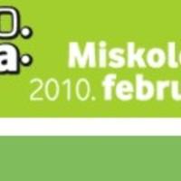 Becslések szerint 20 ezer érdeklődő volt a Miskolci Kocsonyafesztivál zöld sátrában