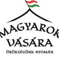 Bemutatkozik a Magyar Vásár Kulturális Egyesület