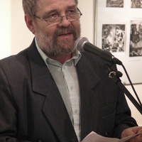 Bessenyei György-díjat vehetett át Gál Sándor