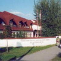 Közel 10 millió forintos támogatást nyert a Pásztorvölgyi Általános Iskola és Gimnázium