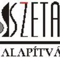 Meghívó - Magyar Szegénységellenes Hálózat Észak-magyarországi Régiós találkozójára