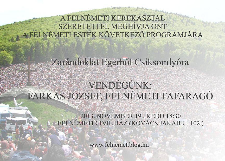 FarkasJ_estek_2013_nov.jpg