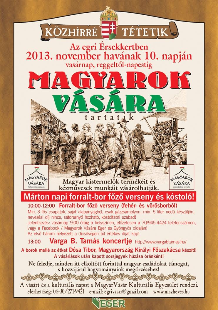 Magyarok_vasara_2013_11.JPG