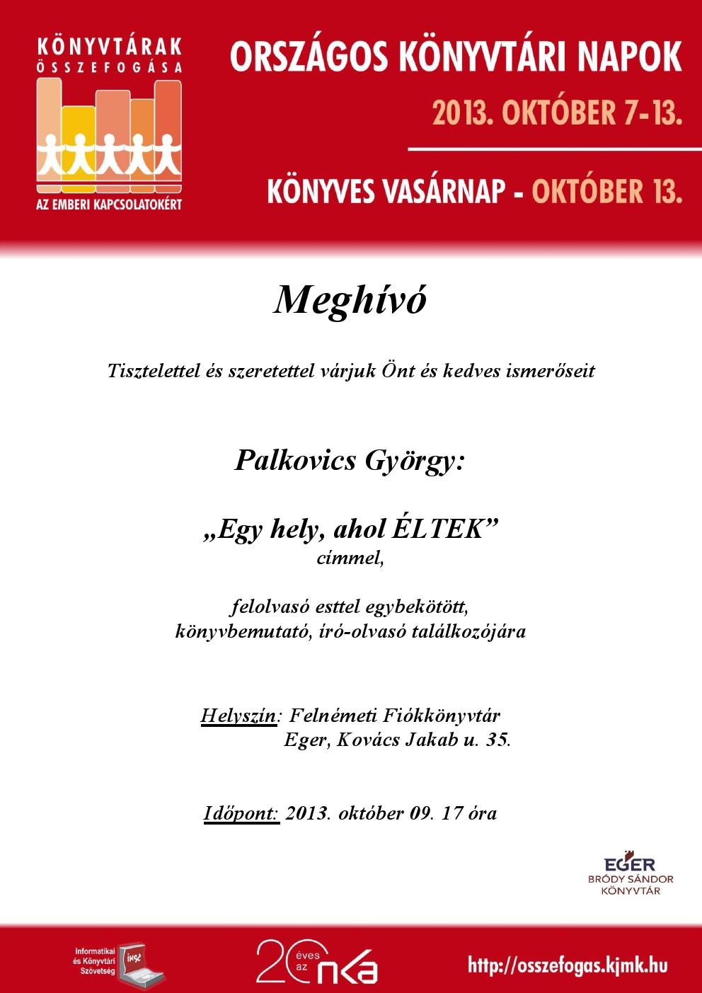 Palkovics_konyvbemutato.jpg