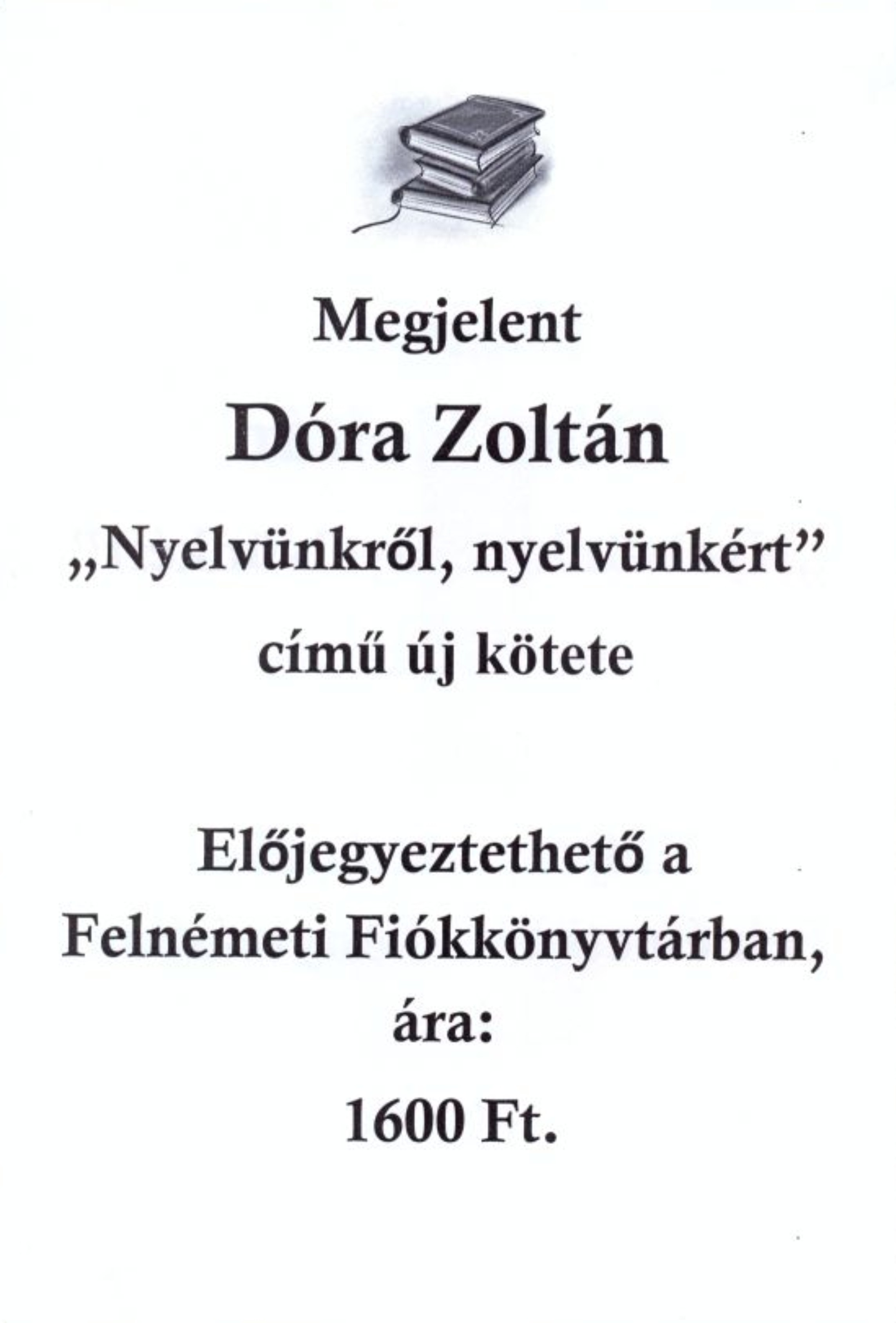 dora_zoltan_konyv.jpg
