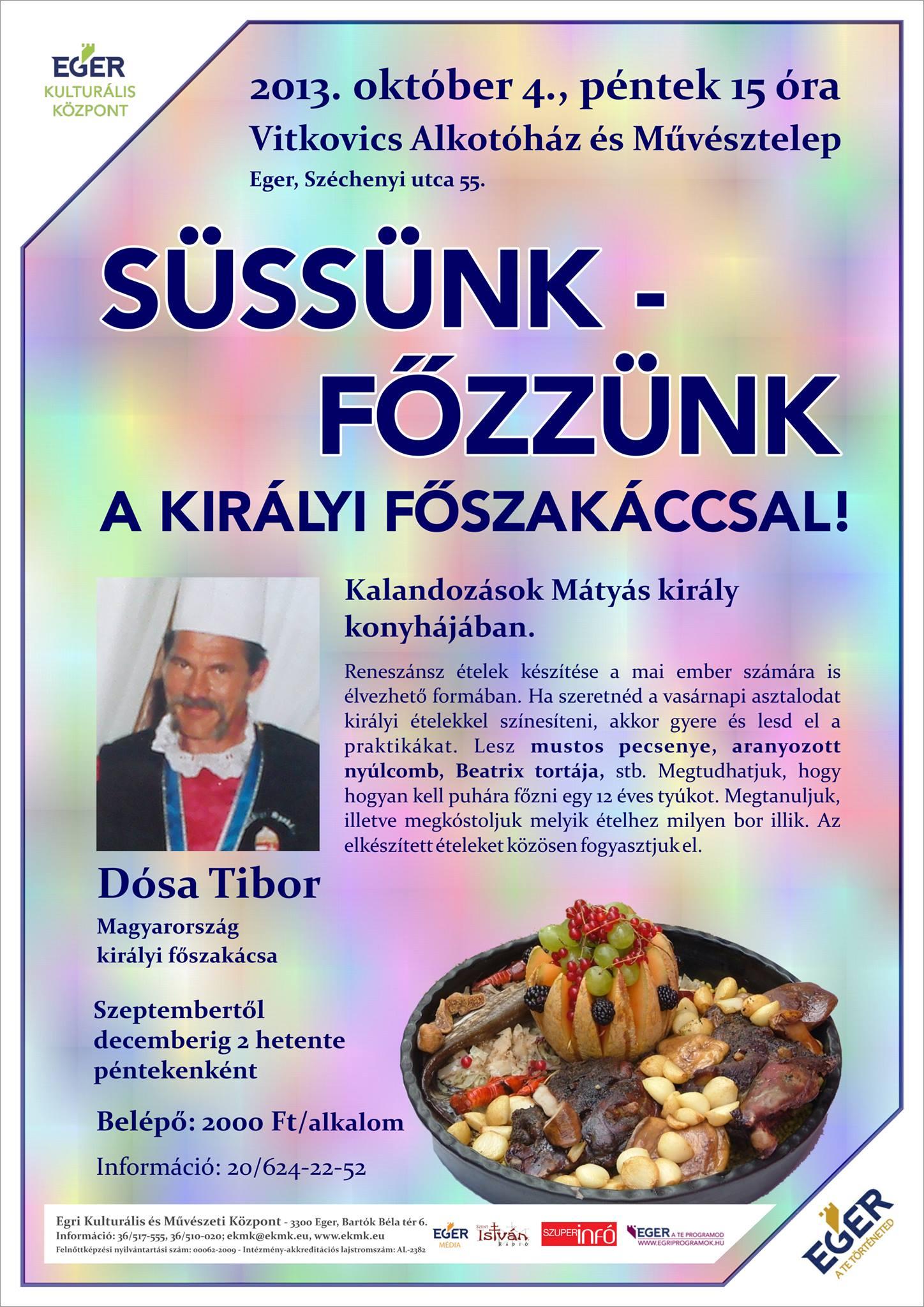dosatibi_Vitkovicshaz.jpg