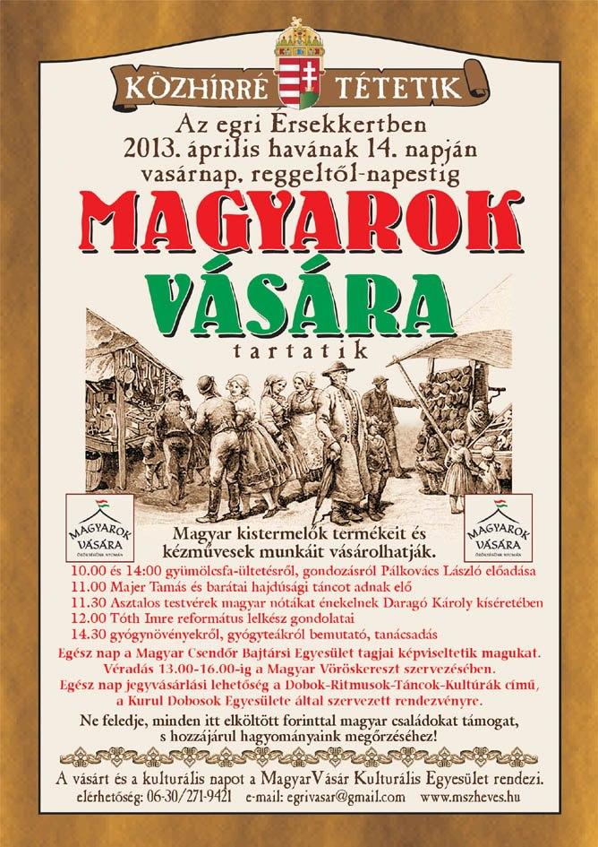 magyarokvasara2013aprilis.jpg