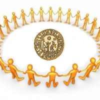 A Felnémeti Gondozási Központ novemberi klubprogramja
