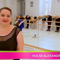 Miami Balett vélemény: Felnőtt balett, tényleg életkortól és testalkattól függetlenül?