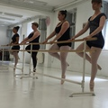 Felnőtt Balett SZOMBAT DÉLELŐTT teljesen kezdőknek