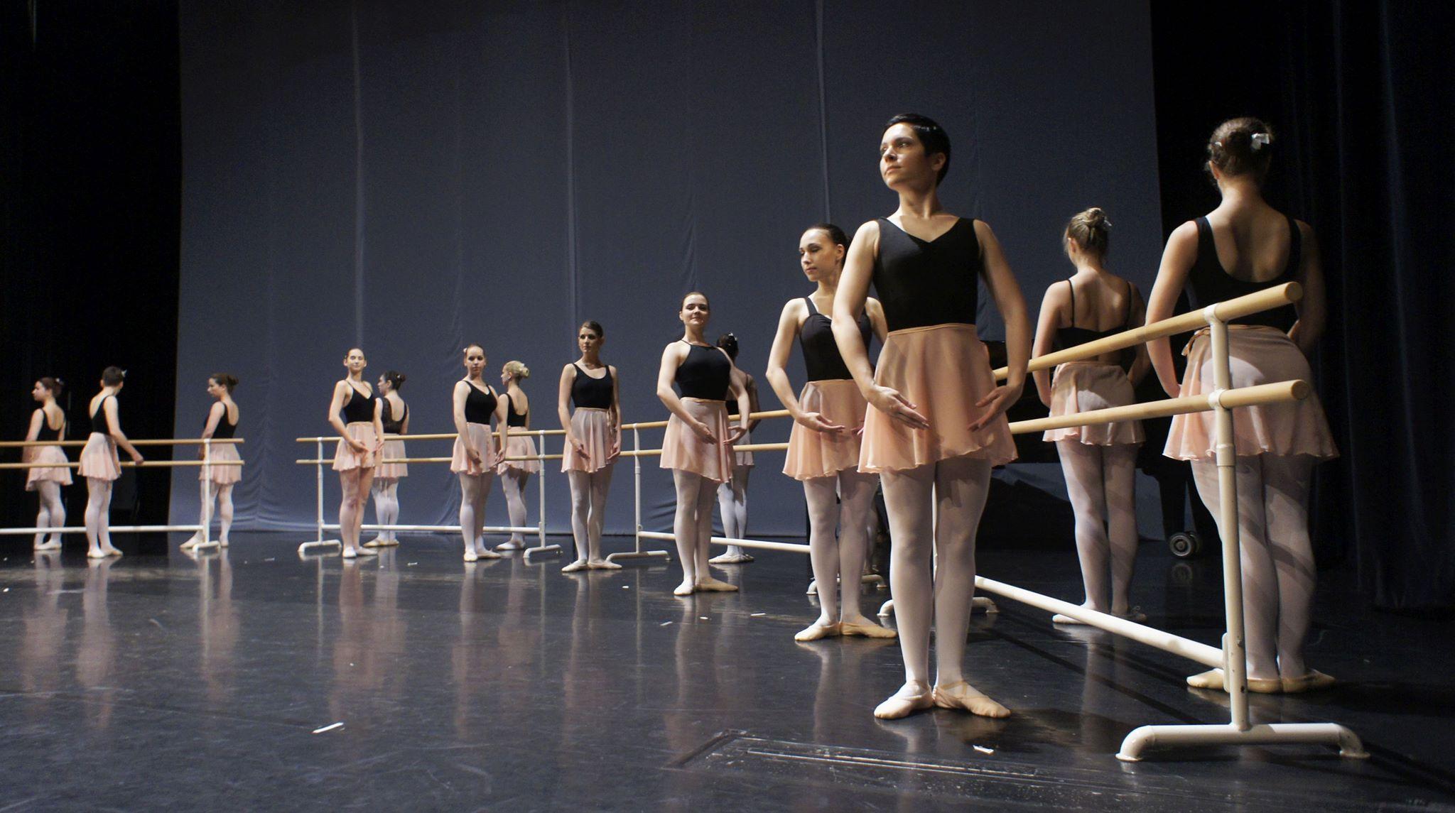felnott_balett_oktatas_miami_balett_budapest_3.jpg
