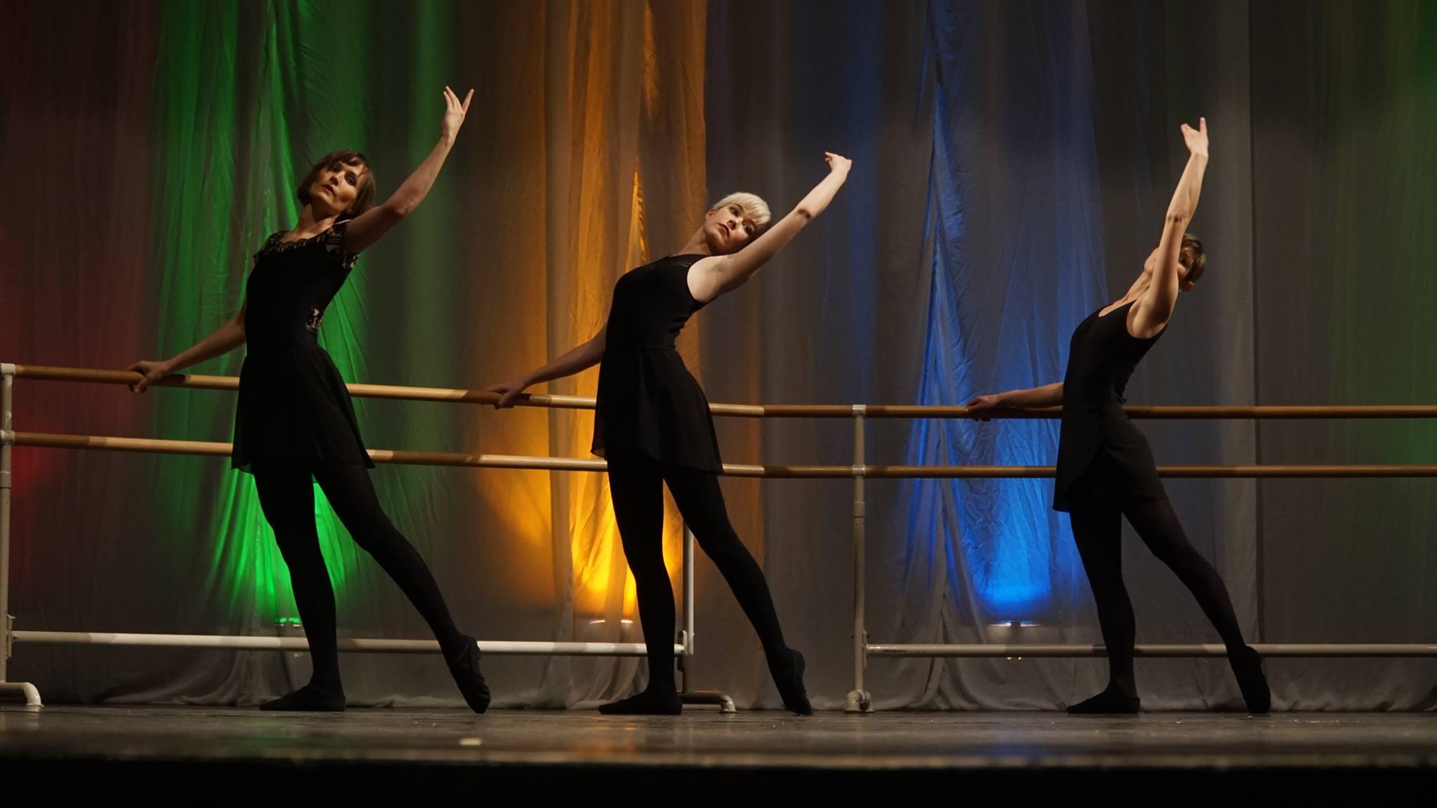 felnott_balett_oktatas_miami_balett_budapest_5.jpg