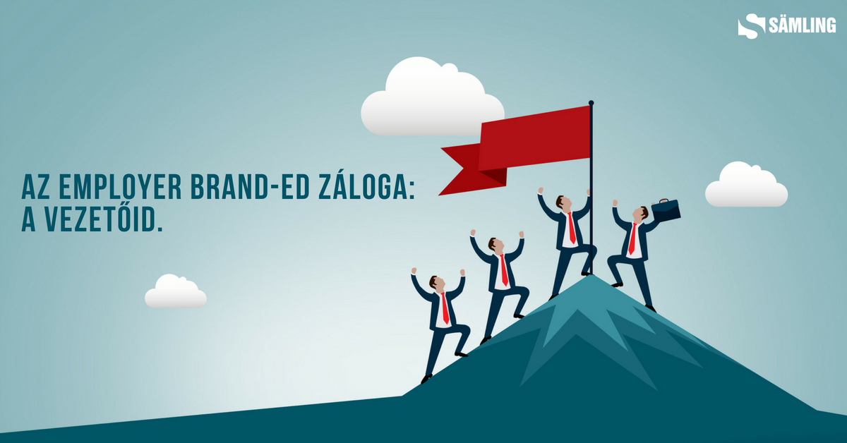 employer_branding_2.jpg